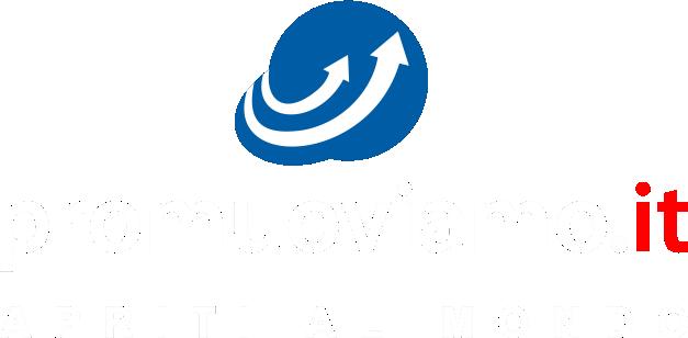 Promuoviamo.it Logo
